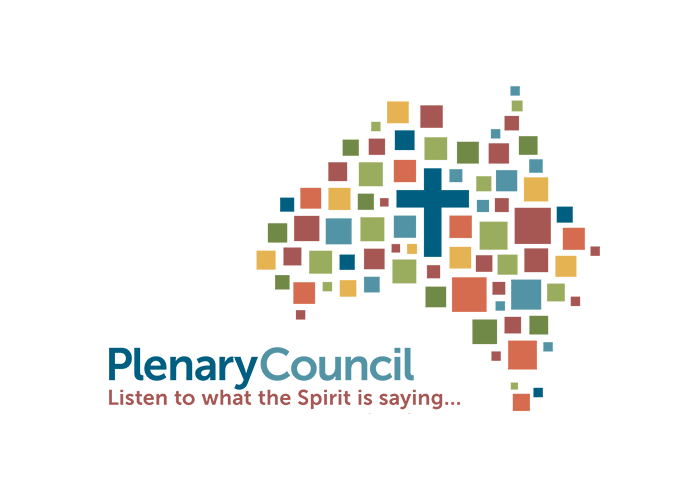 Plenary Council